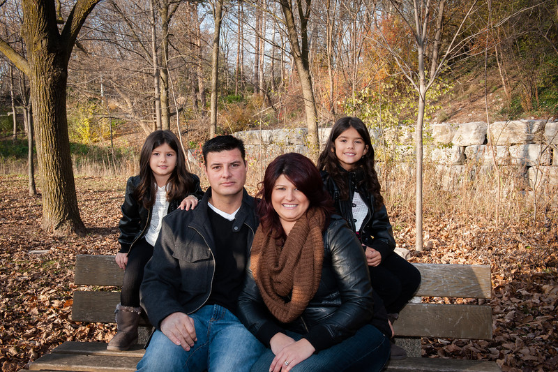 Teixeira Family_2012_CD_0609.jpg