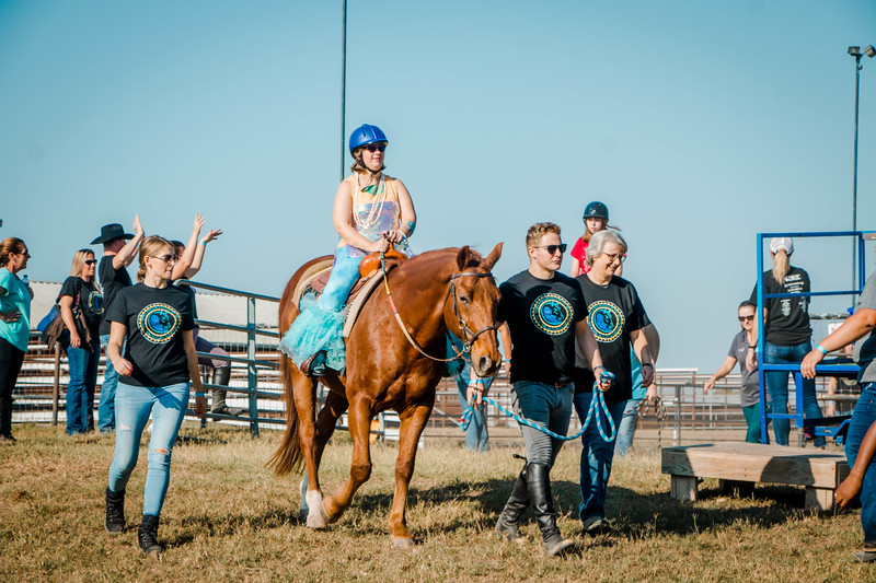 Saddle Up Trail Ride 2019-36.jpg