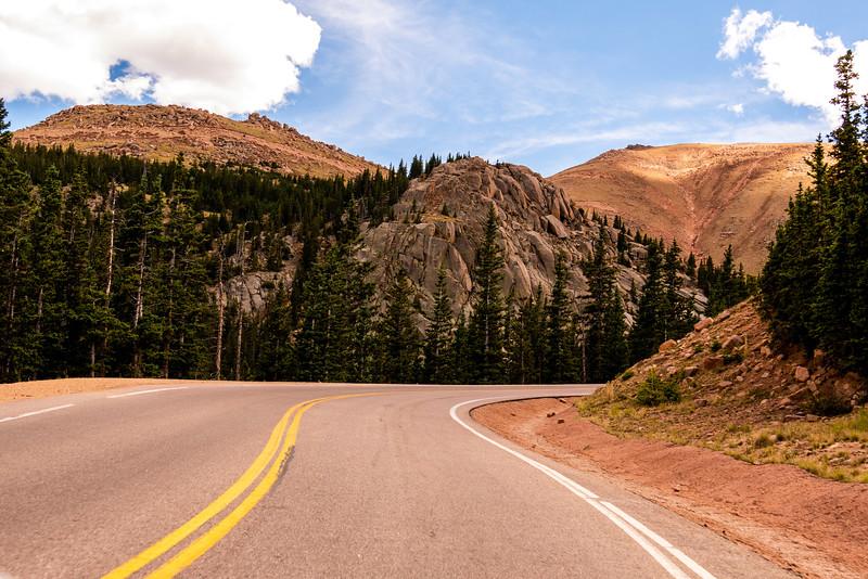 Colorado2018_PikesPeak0010.jpg