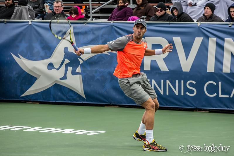 Finals Singles Johnson Action Shots-3345.jpg