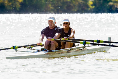 Westerville Rowing Club