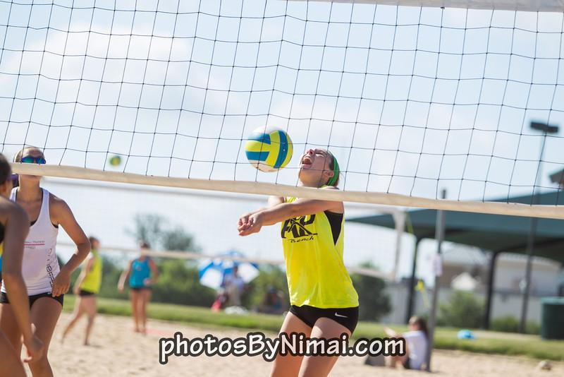 APV_Beach_Volleyball_2013_06-16_9439.jpg