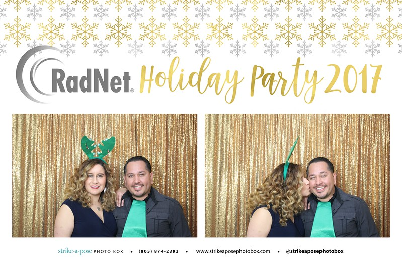 Radnet_Holiday_Party_2017_Prints_ (33).jpg