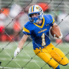 FB-CMH-Riverside-20150821-110