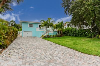 862 San Carlos Dr. Fort Myers Beach, Fl.