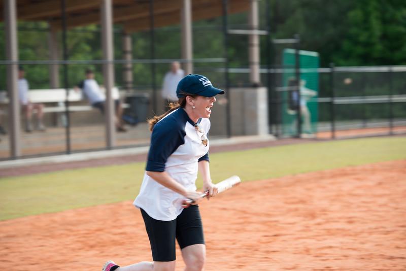 AFH-Beacham Softball Game 3 (17 of 36).jpg