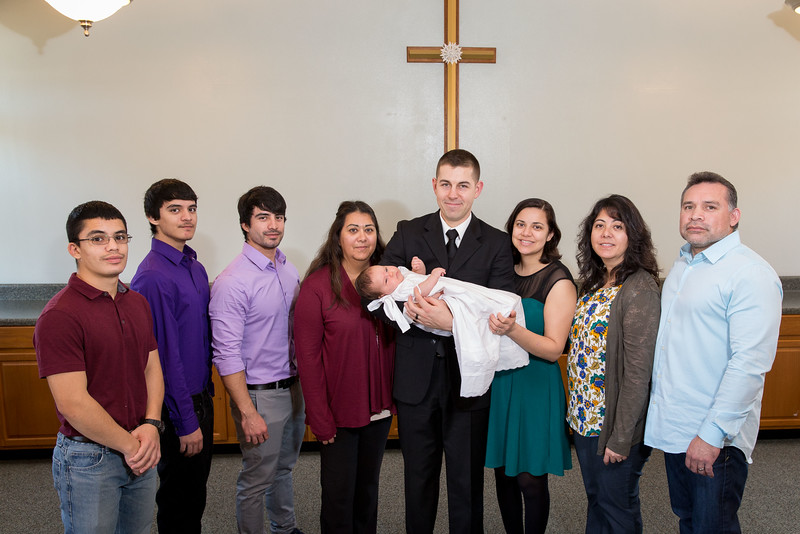 Lily Ellen Doyle baptism-1455.jpg