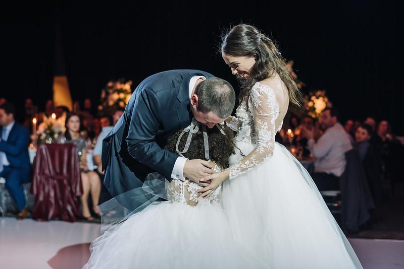 2018-10-20 Megan & Joshua Wedding-853.jpg