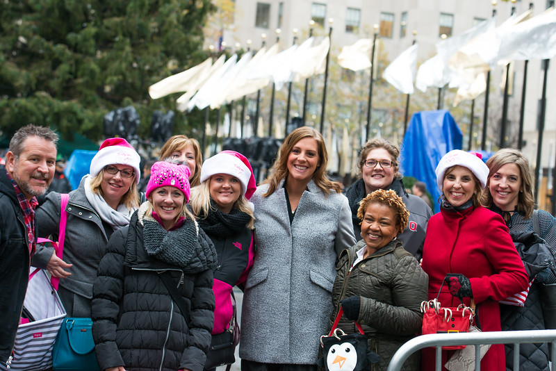 NYC Today Show 2015-1918.jpg