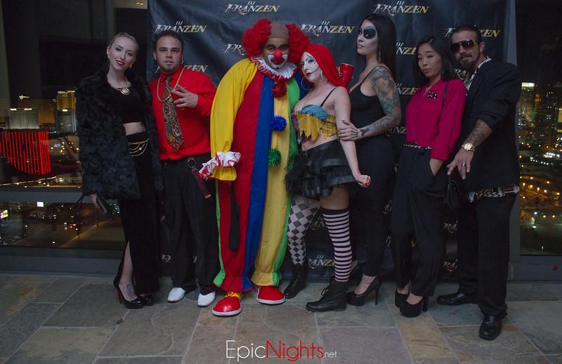 103013 Halloween Suite Party-6517.jpg