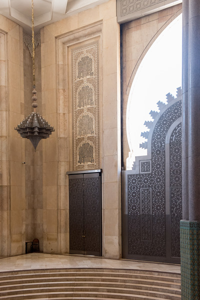 Morocco 055.jpg