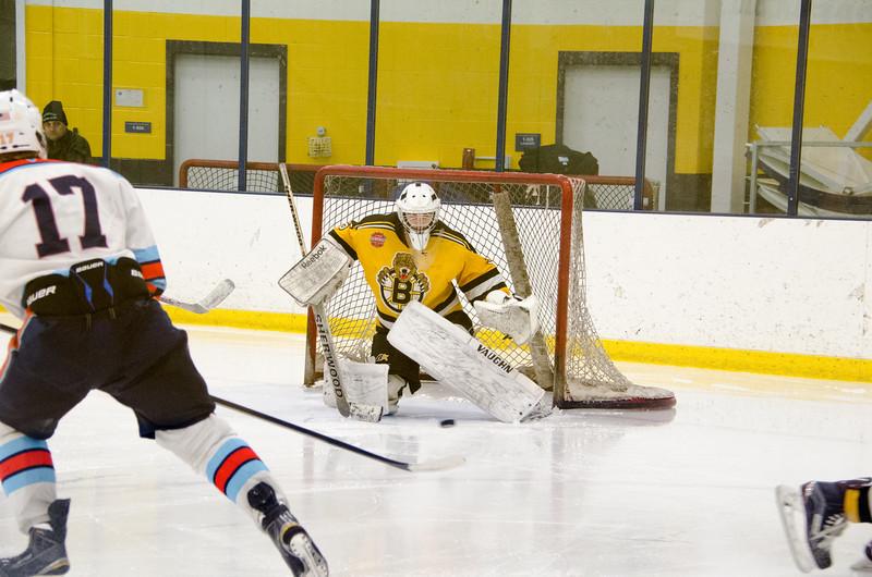 160213 Jr. Bruins Hockey (243).jpg
