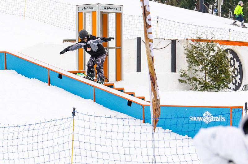 Snow-Trails_Mid-Season-2015-SpFeat-44.jpg
