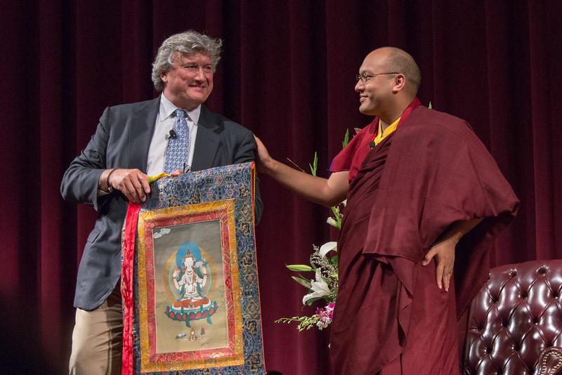 20150317-CCARE-17th-Karmapa-7563.jpg