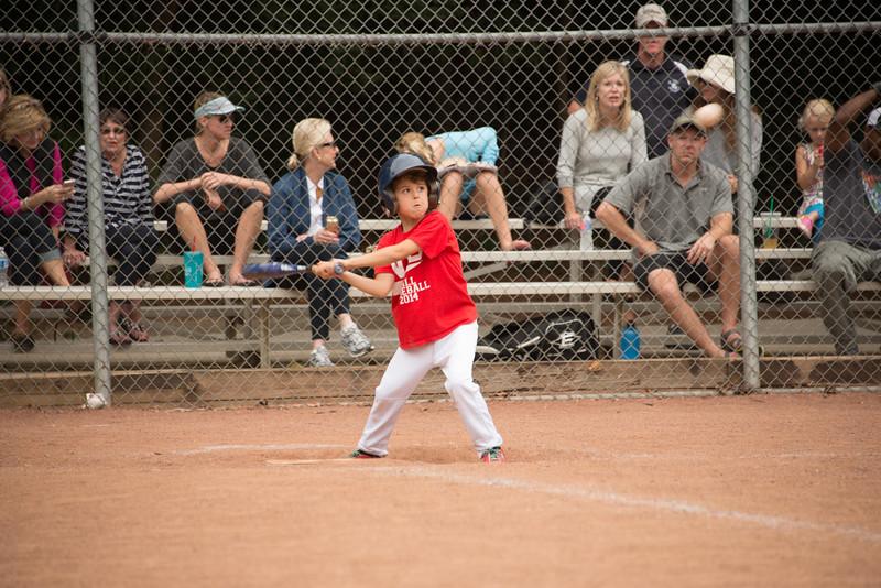 Barons NYO Baseball-27.jpg