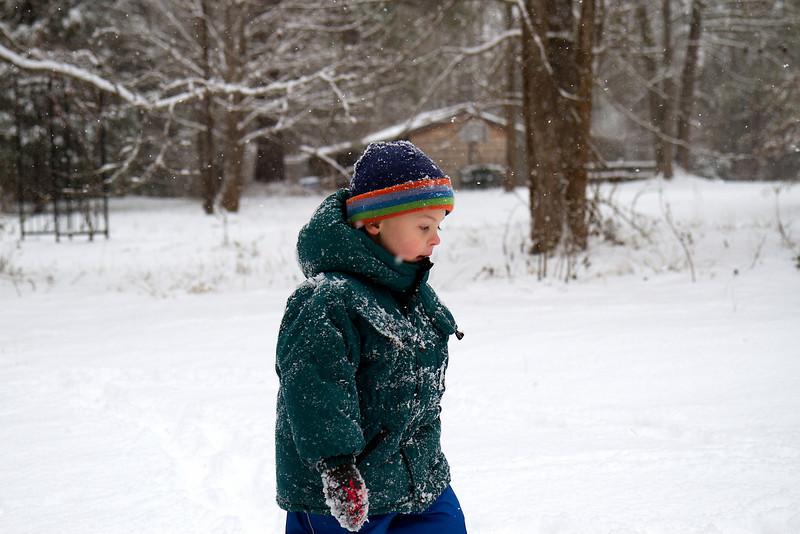snow standing 3.jpg