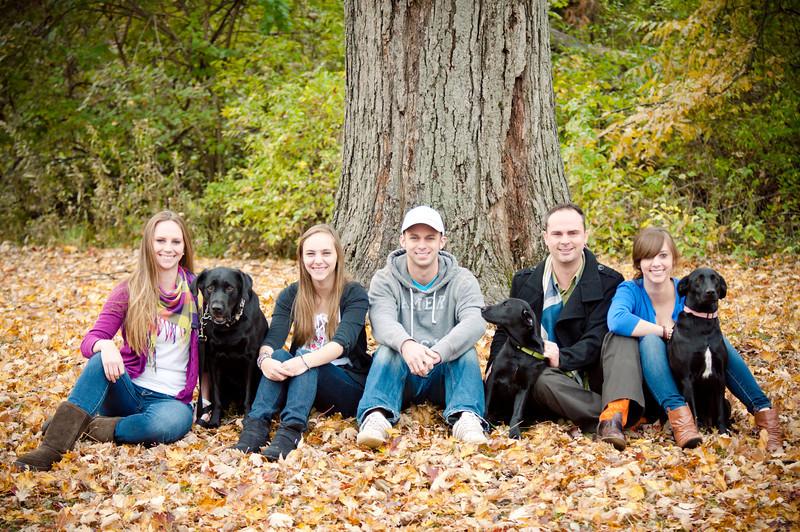 Watson Family (7 of 103).jpg