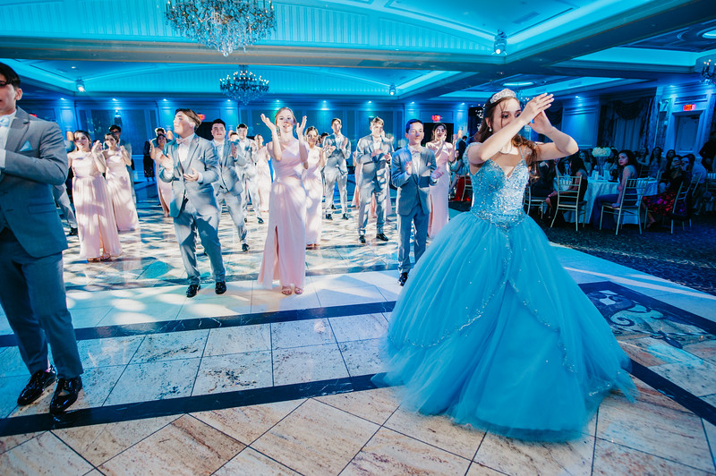 First Dance Images-353.jpg