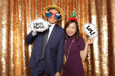 2018-12-08 | Kristina & John's Wedding