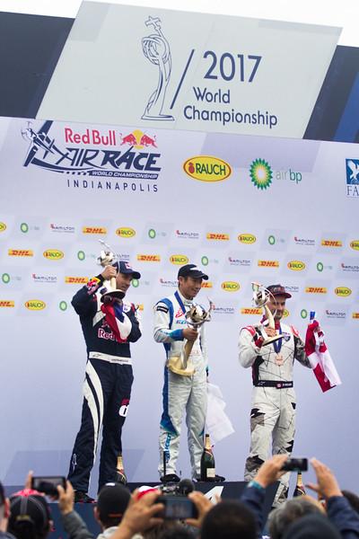 RaceDay-27.jpg