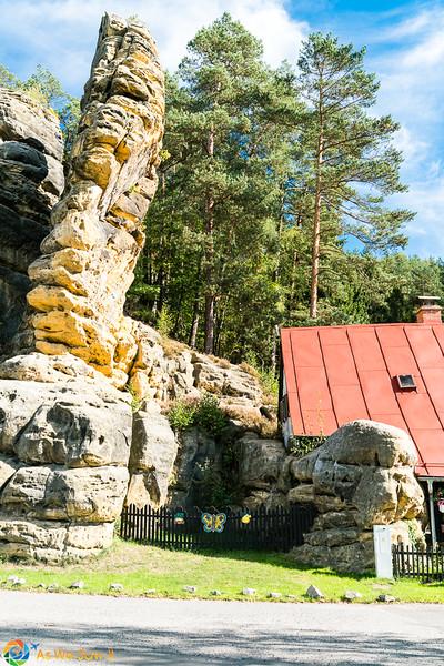 Dwarf-Rock-Jetrichovice-2-5.jpg
