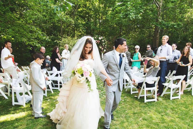 Wedding House High ResolutionIMG_5662-Edit.jpg