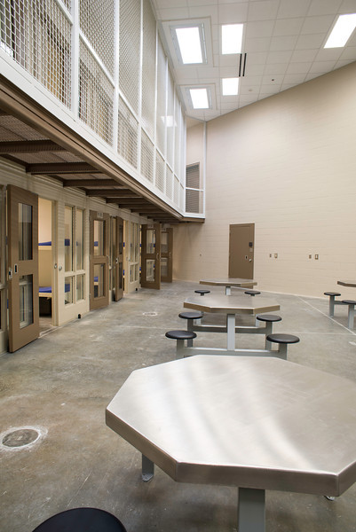 Kalamazoo County Jail-11.jpg