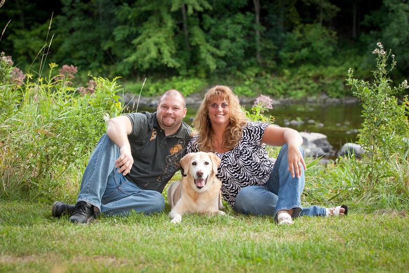 The-Ewer-Family-42.jpg