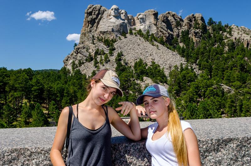 2016 SD Mt. Rushmore-24.jpg
