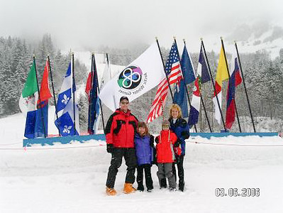 family-flags.jpg