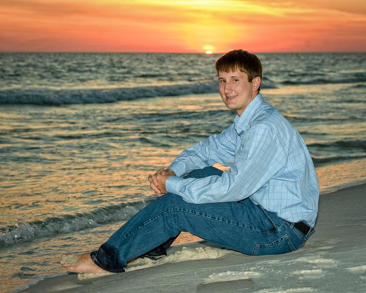 Destin Beach PhotographyDSC_6090-Edit-Edit.jpg