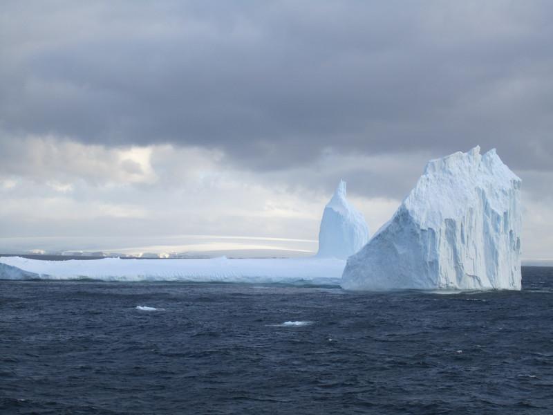 Antarctica 2012 052.jpg