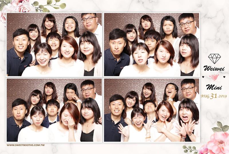 8.31_Mini.Weiwei47.jpg