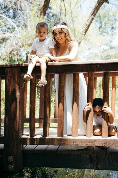 6-4-17 Bristina - Mommy & The Boys-9373.jpg