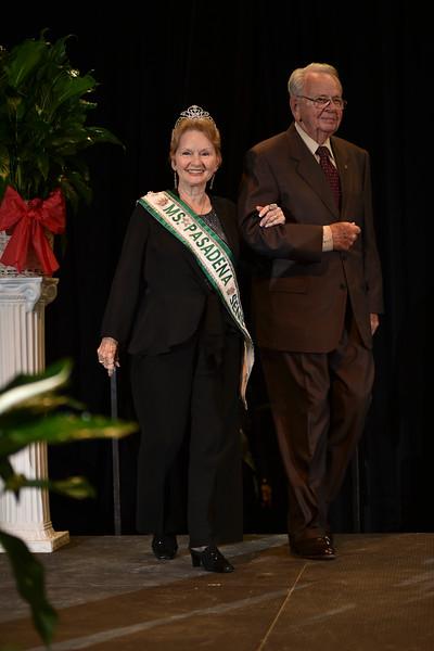 Ms Pasadena Senior Pageant_2015_051.jpg