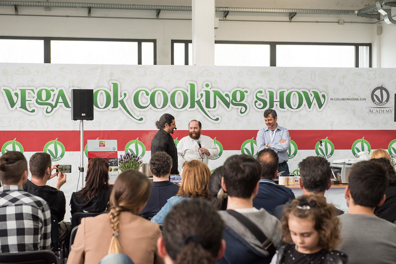 lucca-veganfest-cooking-show_4004.jpg