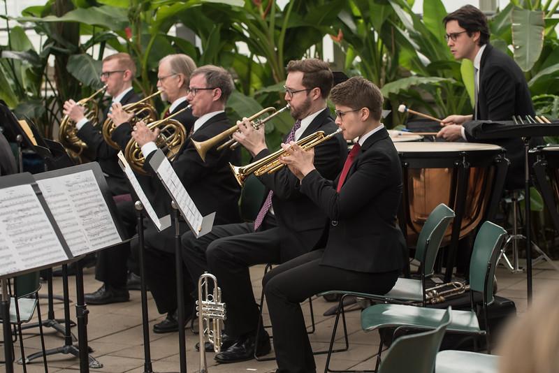 50_Oistrakh Symphony Thomas Nickell Music Under Glass 180414_(Photo by Johnny Nevin)_261.jpg