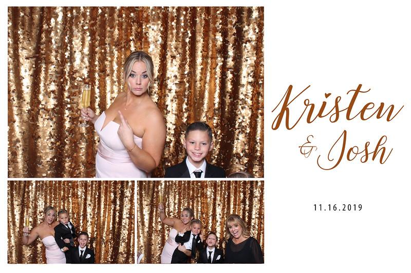 Kristen_Josh_Wedding_Prints_ (7).jpg