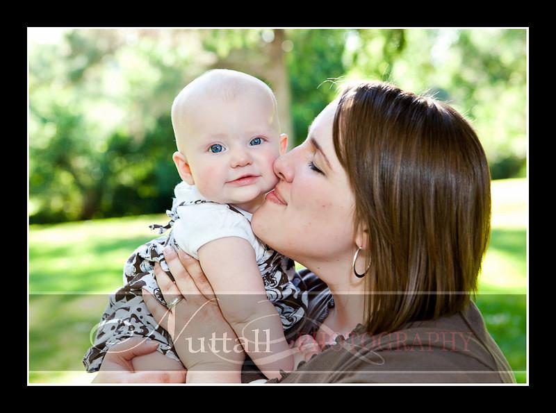 Elissa Family 46.jpg