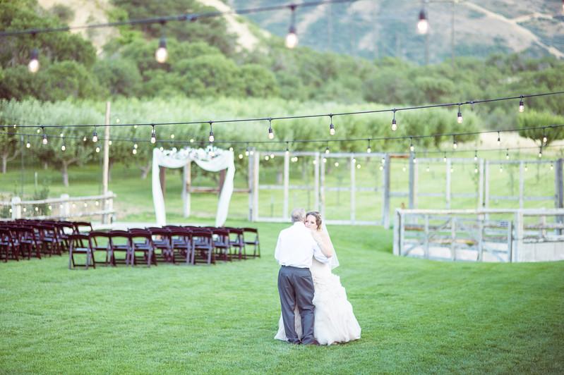 Billings - Jacobs Wedding Photography-612.jpg