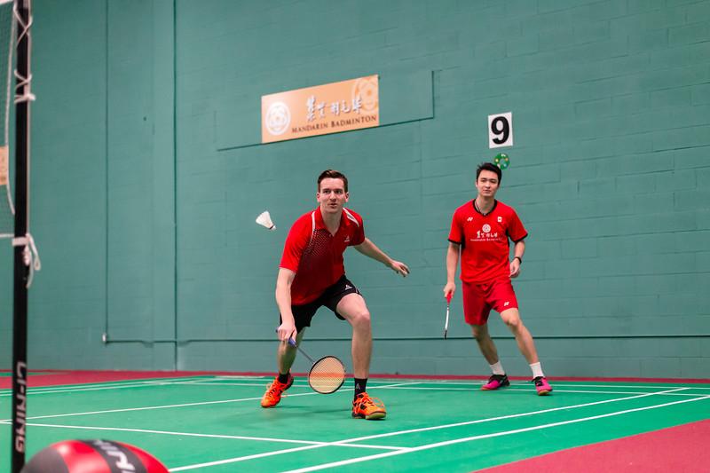 12.10.2019 - 9970 - Mandarin Badminton Shoot.jpg