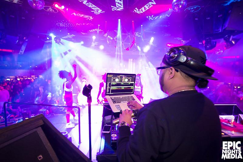 060517 DJ Franzen BDay Party-82.jpg