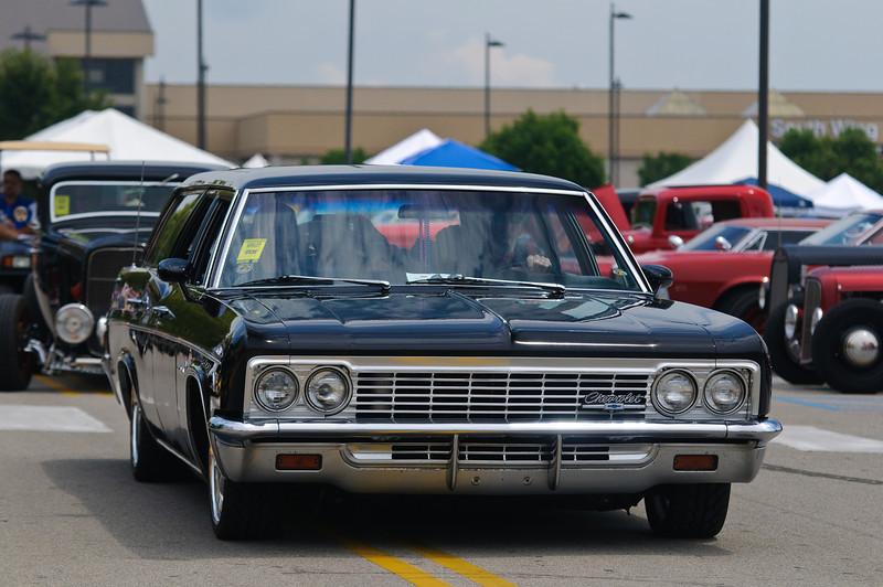 2011 Kentucky NSRA-1525.jpg