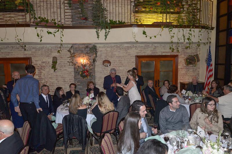 danielle_amir_wedding_party-132.jpg