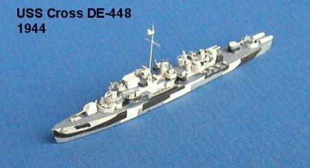 USS Cross-1.jpg