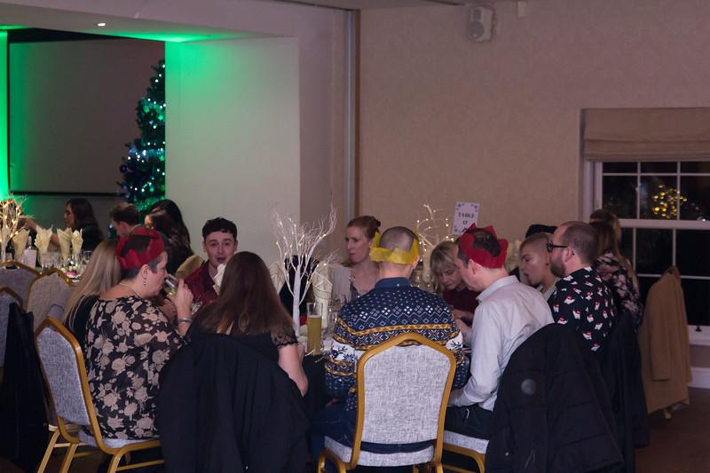 Lloyds_pharmacy_clinical_homecare_christmas_party_manor_of_groves_hotel_xmas_bensavellphotography (27 of 349).jpg