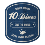 sd-badge-templates-10.png