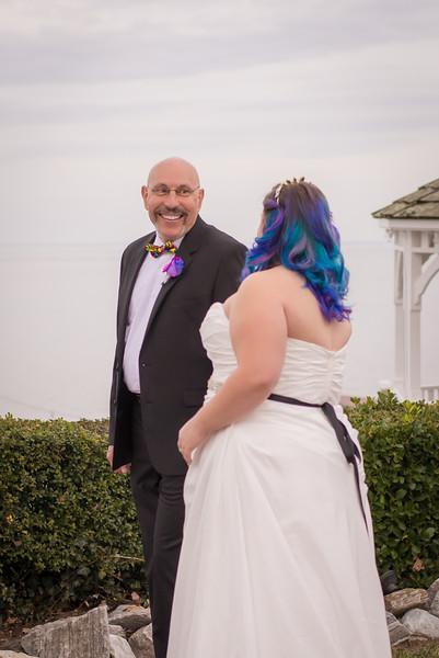 Marron Wedding-45-2.jpg