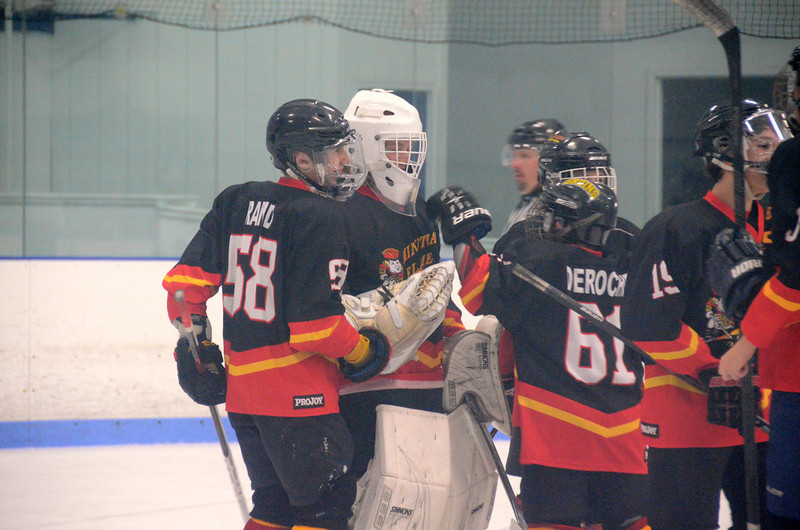 130907 Flames Hockey-099.JPG