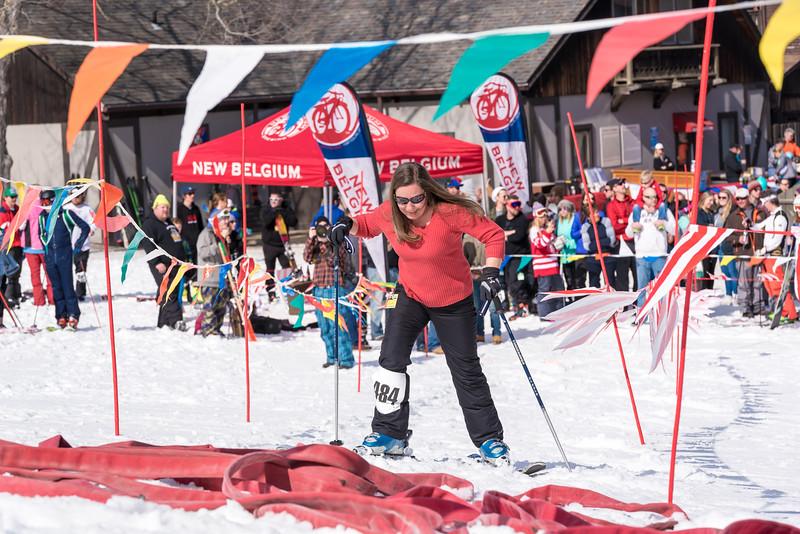 55th-Carnival-2016_Snow-Trails-1426.jpg